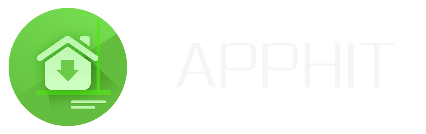 CloudConvert - AppHit